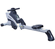 ASUNA 4500 Rowing Machine - F249811