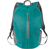 Travelon Packable Backpack - F250111