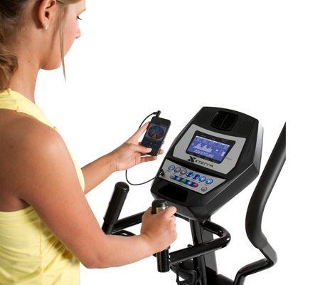 Joel hebner personal treadmill under 200 this just for Motorized treadmills under 200