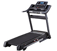 FreeMotion 830 Treadmill - F248913