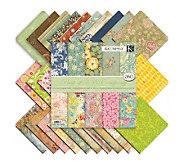 Best of K Paper Pad 12x12 - 360 Sheets - F244415