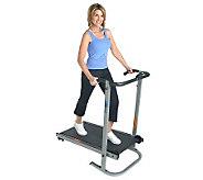 Stamina 45-1002 InMotion II Treadmill - F184616
