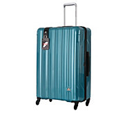 Triforce Luggage 30 Spinner - Trax 30 - F250518