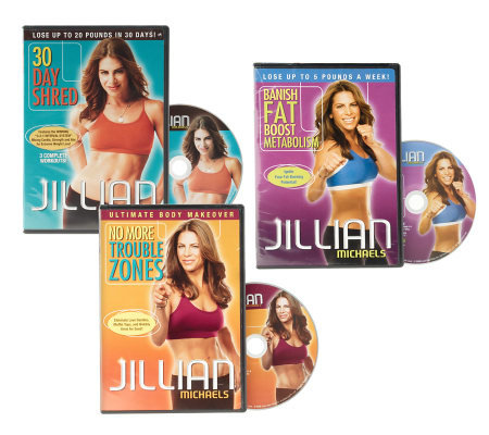 Nutrisystem Packages