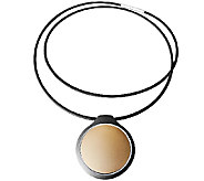 Misfit Sport Necklace for Shine Activity Tracker - F249020