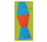 GO! Baby Fabric Cutting Dies - Multiple Tumbler - F246722