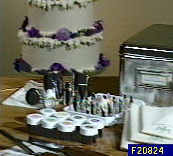 Qvc Cake Decorating Kit : Martha Stewart s 52pc Cake Decorating Kit   QVC.com
