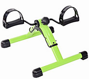 InStride POP Fitness Cycle - F249324