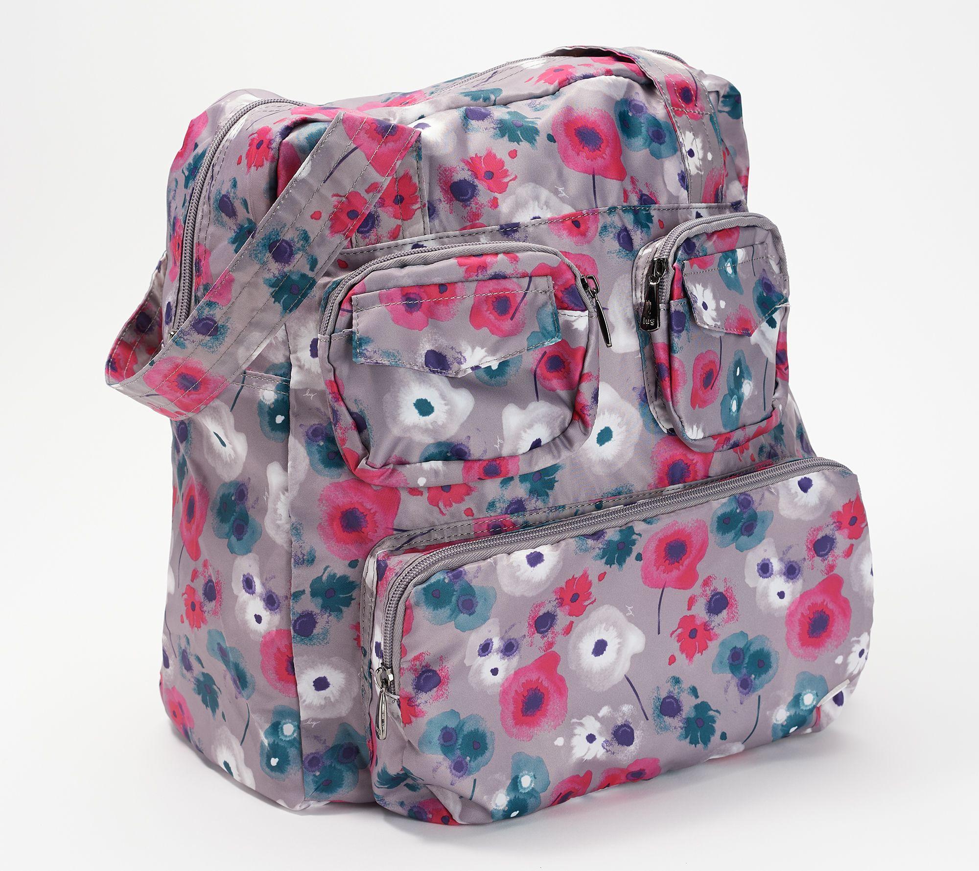 transparent dolce handbags jaguar s women bags gabbana handbag rubber semi en sicily