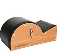 AeroPilates Large Barrel - F150429
