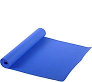 Sunny Health & Fitness Yoga Mat - F250029