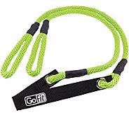 GoFit 9L Stretch Rope - F248633