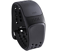 Mio Global Link Heart Rate Wristband - F249034