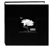 Discount clothing stores Cloth Photo Album with Frame For 4X6 Photos