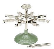 Inkssentials Craft Spinner - F188936