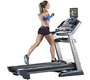 FreeMotion 890 Treadmill - F249136