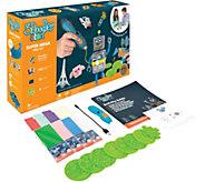 3Doodler Start Super Mega Pen Set - F250437