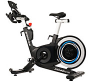 ASUNA 6100 Indoor Cycling Trainer Exercise Bike - F250537