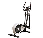 Xterra FS3.0 Dual-Action Elliptical - F248939
