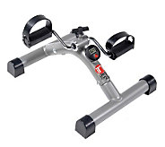 Stamina InStride XL Upper and Lower Body Cycle - F183440