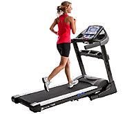 XTERRA Fitness TR6.65 Treadmill - F248941