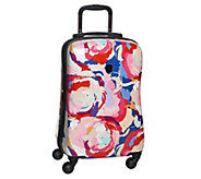 Heys Hardside 21 Fashion Spinner Luggage - F12942