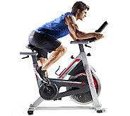 FreeMotion S5.5 Exercise Bike - F249142