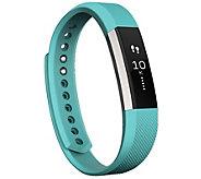 Fitbit Alta Fitness Wristband - F249344