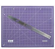 Magnetic Cutting Set - F192345