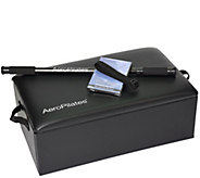 AeroPilates Box & Pole - F248545