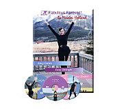 Mirabai Holland Fabulous Forever Easy ExerciseTrilogy - F247446