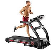 Bowflex Results BXT116 Treadmill - F250547
