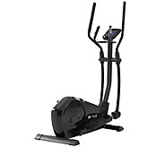 XTERRA FS 2.5 Dual Action Elliptical - F248849