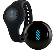 Fitbug Orb Fitness, Sleep, & Activity Tracker - F248949