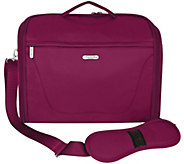 Travelon Independence Bag - F248751