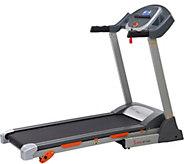 Sunny Health & Fitness Treadmill - F250051