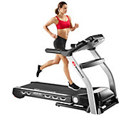 Bowflex Results BXT216 Treadmill - F250551
