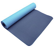 PurEarth 2 Eco Mat 3mm - F245153