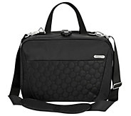Travelon Total Toiletry Kit - F248759