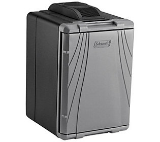 Coleman 40-Qt PowerChill Thermo-Electric Cooler