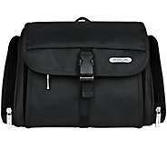 Travelon Hanging Toiletry Kit - F248761