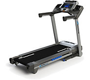 Nautilus T616 Treadmill - F250161