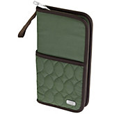 Lug Lasso Travel Wallet - F249262