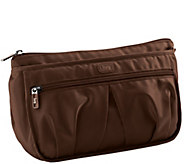 Lug Parasail Ripple Cosmetic Case - F249264