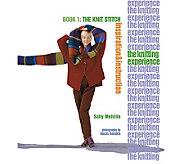 XRX Books - Book 1: The Knit Stitch - F167267