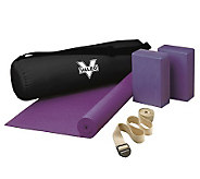 Valeo Yoga Kit - F248567