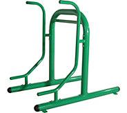Stamina Outdoor Fitness Multi-Station - F249867