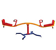 Gym Dandy Teeter Totter - F246968