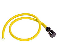 AeroPilates Yellow Light Cord - F247771