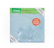 Cricut Light Grip 12 x 12 Cutting Mat - F250071